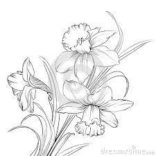 Resultado de imagen para Flor