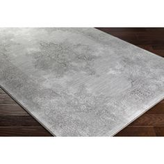 CPO-3712 - Surya | Rugs, Pillows, Wall Decor, Lighting, Accent Furniture, Throws, Bedding
