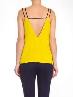 http://www.shop2gether.com.br/top-crepe-rolotes.html