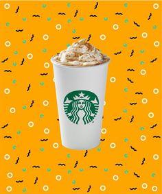 Starbucks Pumpkin Spice Latte Hacks | These nine hacks will make your morning Starbucks Pumpkin Spice Latte even better. #refinery29 http://www.refinery29.com/2015/09/93597/starbucks-pumpkin-spice-latte-hacks