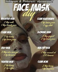 Friendly Face skin care routine number this is a lovely track to give essential care of your skin. Day to night best skin care routine drill of face care. Clear Skin Face, Clear Skin Tips, Face Skin Care, Diy Skin Care, Beauty Tips For Glowing Skin, Beauty Skin, Beauty Care, Beauty Hacks, Diy Beauty