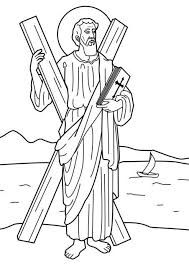 Imagini pentru desen pe sticla New Testament, Coloring Pages, Bible, Christian, Cards, Handmade, Quote Coloring Pages, Biblia, Hand Made