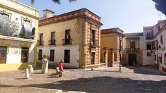 Córdoba, Spain    http://www.property-management-marbella.com/area-information/c%C3%B3rdoba/