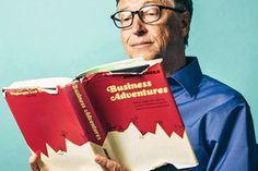 33 книги, которые должен прочесть каждый предприниматель