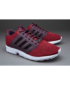 d0ef8bcae Adidas Zx Flux Mens shoes cheap and discount