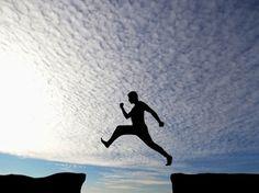 Lê o artigo no Tumblr sobre as oportunidades http://antonioronnebeck.tumblr.com/post/108293129336/como-tu-encaras-uma-oportunidade