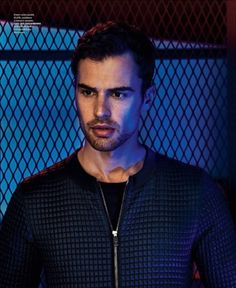 Theo-James-2016-Photo-Shoot-Essential-Homme-004