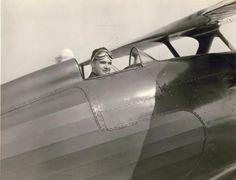 Howard Hughes The Outlaw 1943, Scarface 1932, Crazy Genius, Rich Boy, Howard Hughes, Aerospace Engineering, In Hollywood, Planes
