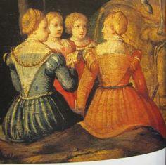 operafantomet uploaded this image to 'renaissanceportraits/brescia'.  See the album on Photobucket.