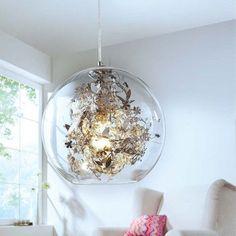 Deckenlampe Design, Deckenleuchte Glas, Design Deckenleuchte, runde deckenleuchte, deckenleuchte glas rund