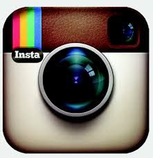 I would have instagram for my website to upload a lot of different pictures and videos about my website and products.