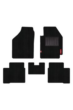 Introducing Cord Carpet car floor mats for New Hyundai elite with anti-skid backing which prevents the mat from sliding while driving, odorless, additional vinyl heel pad on driver side mat. Hyundai I20, New Hyundai, Hyundai Cars, Audi Cars, Car Mats, Car Floor Mats, Tata Cars, Datsun Car, Mercedes Car