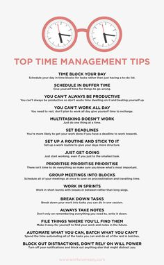"""Time Management for College - College Study Smarts """"Time Management Tips I Wish Someone Had Told Me"""" Natalie """"Remembering that you're only human and allowing yourself to have slow days and rest makes you more productive in the long run. Time Management Strategies, Time Management Quotes, Time Management Printable, Time Management For Students, Time Management Activities, Time Management Plan, Effective Time Management, Importance Of Time Management, Vie Motivation"""