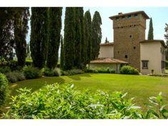 Haus | Florence, Toskana, Italien | domaza.li - ID 2047217