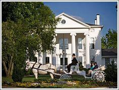 venue mansion griffin gate