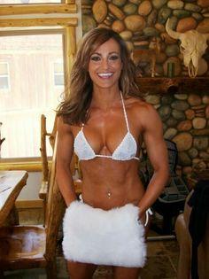 1000 ideas about erin stern on pinterest fitness modeling female