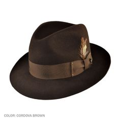 39f817a6642 8 Best Fedoras and hats images