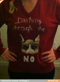 Haha! Need this shirt