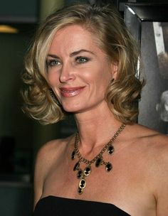 Eileen Davidson Gets RECORD Salary For The Real Housewives of Beverly Hills: How Big is Her Deal?