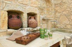 Cyprus Agrotourism                        www.arsorama.com.cy