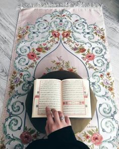 Learn Quran Academy provide the Quran learning services at home. Our mission to teach Quran with proper Tajweed and Tafseer to worldwide Muslim community. Islam Muslim, Allah Islam, Islam Quran, Quran Wallpaper, Islamic Quotes Wallpaper, Mecca Wallpaper, Islamic Images, Islamic Pictures, Prayer Mat Islam