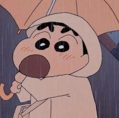 Sinchan Wallpaper, Wallpaper Iphone Disney, Sinchan Cartoon, Cartoon Characters, Chibi, Crayon Shin Chan, Doraemon, Aesthetic Wallpapers, Cute Pictures