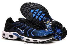 foot locker nike tn,nike tn pas cher bleu homme - 41,42,43,44,45,46 � 45 http://www.cotonbleu.fr/foot-locker-nike-tn-nike-tn-pas-cher-bleu-homme-31857.html