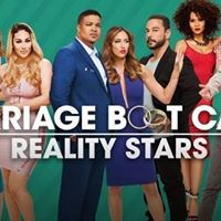 marriage boot camp online free