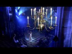 Sarah Brightman - FULL concert [ HD ]