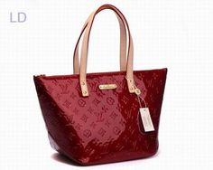 cheap discount offer LV Handbags top leather