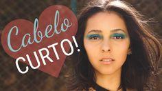 Bate papo sobre cabelo I Mariana Azeredo