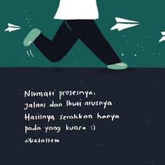 Quotes Rindu, Study Quotes, Hurt Quotes, Tumblr Quotes, Tweet Quotes, Mood Quotes, Daily Quotes, Positive Quotes, Motivational Quotes