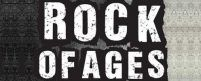 Rock Of Ages 2018 is back! #ConcertTickets,#CanadianClassicMusic, #KelownaMusic, #LiveMusicKelowna, #KelownaMusicNews, #OkanaganOnlineNewsMedia, #KamloopsMusicNews, #OkanaganMusicNews, #LocalMusicNews, #VernonMusicNews, #PentictonMusicNews, #NewVintageTheatre