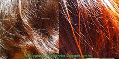 Blog sobre henna para teñir cabello, cosmética natural, manualidades, belleza y cabello. Henna hair dye