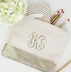 48 Beautiful DIY Bridesmaid Gifts That Are Chic and Cheap: Your bridesmaids are not only your best friends, but your support crew on your big day.