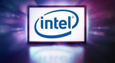 El servicio de TV por Internet de Intel fracasa antes de ver la luz: no tienen contenido  http://www.genbeta.com/p/110021