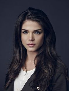 Marie Avgeropoulos poster, mousepad, t-shirt, #celebposter