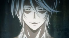 Shogo Makishima is beyond a doubt my favorite Anime Villain of all time, spouting out some of the most sarcastic, dark and beautiful quotes ever mentioned in anime.