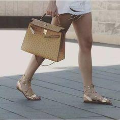 sandalia romana valeta zapatos mujer mocasin dorado y plata 57cd8ae8800