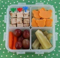 Lunch Sausage, Finger Foods, Lunch Box, Food Porn, Mexican, Chicken Kebab, Food And Drink, Meat, Twitter