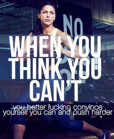 Get fit motivation. Get fit motivation. Sport Motivation, Fitness Studio Motivation, Montag Motivation, Health Motivation, Weight Loss Motivation, Workout Motivation, Motivation Quotes, Motivation Pictures, Taekwondo