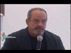 El Lío Que Se A Armao Con La Ley De Cine #Video - Cachicha.com