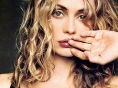 Celebrities: Emmanuelle Beart
