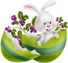 """Photo from album """"Easter bunny"""" on Yandex. Happy Easter Pictures Inspiration, Clipart, Easter Bunny, Easter Eggs, Egg Pictures, Easter Messages, Easter Wallpaper, Valentine Gifts For Kids, Alcohol Ink Crafts"""
