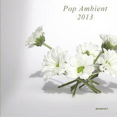 v/a | Pop Ambient 2013 | Kompakt | 2013