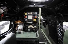 """A trip inside the 'City of Lincoln"""" a Lancaster bomber that is now part of the Battle of Britain Memorial Flight. Ww2 Aircraft, Military Aircraft, Lancaster Bomber, Military Pictures, Battle Of Britain, Wwii, Google Search, Airplanes, British"""