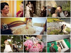 Hochzeitsreportage in Wuppertal (c) hochzeitsreportage.tv
