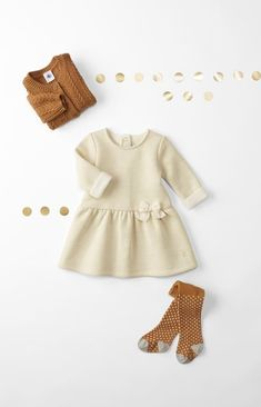Baby Girls Thanksgiving Outfit Baby Girl Baby Coming Home Outfit White Bodysuit Hat and Headband With Pies Gold Glitter Teal Leggings