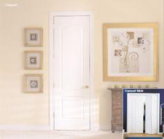 Cremona | Lynden Door, Inc.