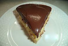 Ζαχαροπλαστική - Page 2 of 92 - Daddy-Cool. Greek Sweets, Greek Desserts, Greek Recipes, Cake Recipes, Dessert Recipes, Deserts, Pie, Favorite Recipes, Baking